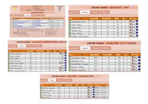 Calendrier et équipes championnat séniors TCMSJ1 et TCMSJ2 2014 modifié_Page_1