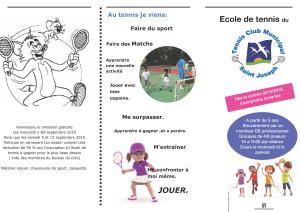 Ouverture de l'école de tennis de Saint Joseph (2)_Page_1