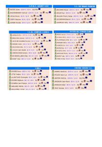 Calendrier championnat TCMSJ 1_Page_2