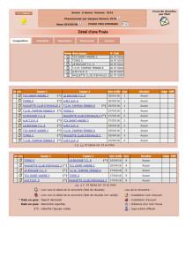 Calendrier championnat TCMSJ 2_Page_1